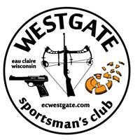 Westgate Sportsman's Club and Banquet