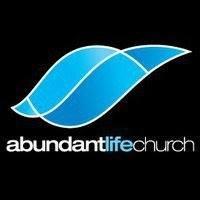 Abundant Life Church - ALC Blaine