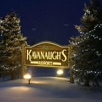 Kavanaugh's Sylvan Lake Resort