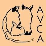 American Veterinary Chiropractic Association