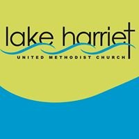 Lake Harriet United Methodist Church