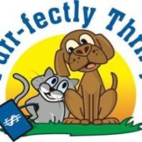 Purr-fectly Thrifty,           Caring Actions For Animals, Inc  (CAFA)