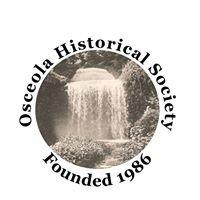 Osceola Historical Society