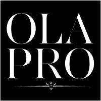 Ola Pro Studios