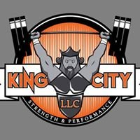 King City Strength & Performance, LLC