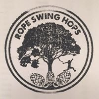Rope Swing Hops