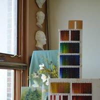 Brushworks School of Art