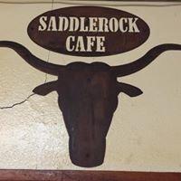 Saddlerock Cafe