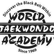 World Taekwondo Academy - Delano