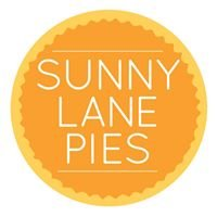 Sunny Lane Pies