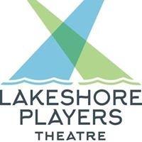 Lakeshore Players Theatre