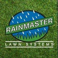 RainMaster Lawn Systems