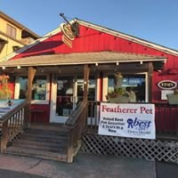 Featherer Pet Grooming, Inc.