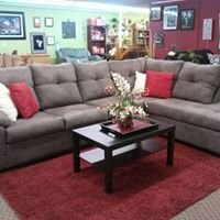 Penny Pinchers Furniture and Home Decor