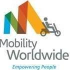 Mobility Worldwide Minnestoa