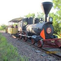 Central Branch Railroad