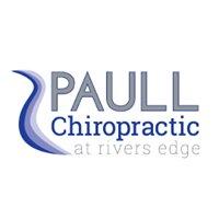 Paull Chiropractic at Rivers Edge