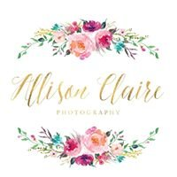 Allison Claire Photography
