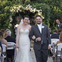 Arbor Hall Wedding and Banquet Facility