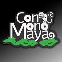 ConMonoMaya