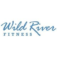 Wild River Fitness Center