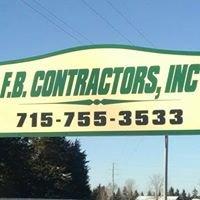 FB Contractors Inc