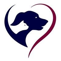 Animal Welfare Friends