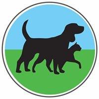Little Bay Pet Services, LLC