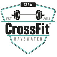 CrossFit Bayswater