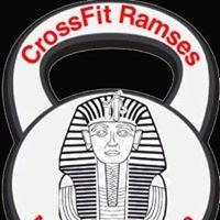 CrossFit Ramses