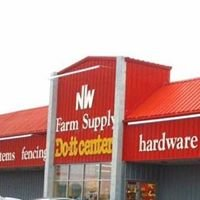 Northwest Farm Supply