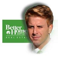 Chad Eriksen Licensed Real Estate Agent