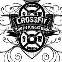 Crossfit South Kingstown