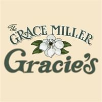 Gracie's (The Grace Miller)