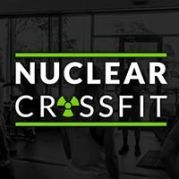 Nuclear Crossfit