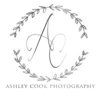 Ashley Cook Photography