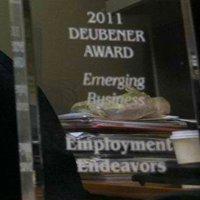 Employment Endeavors, LLC