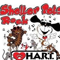 Heartland Animal Rescue Team