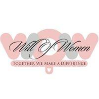 Will of Women