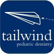 Tailwind Pediatric Dentistry