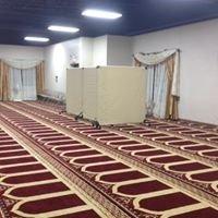 NorthWest Islamic Community Center