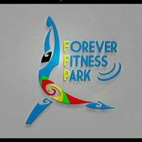Forever fitness Park