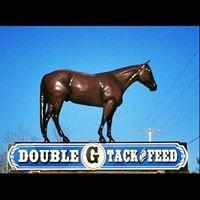 Double G Tack & Feed, LLC