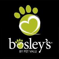 Bosley's at Westshore Mall