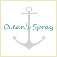 Oceans Spray Interiors, LLC