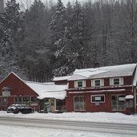 Vermont Maple Museum