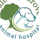 Mulberry Grove Animal Hospital
