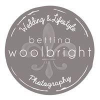 Bettina Woolbright Photography
