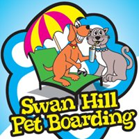 Swan Hill Pet Boarding