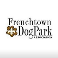 Frenchtown Dog Park Association